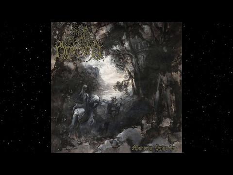 Darkenhöld - Memoria Sylvarum (Full Album)