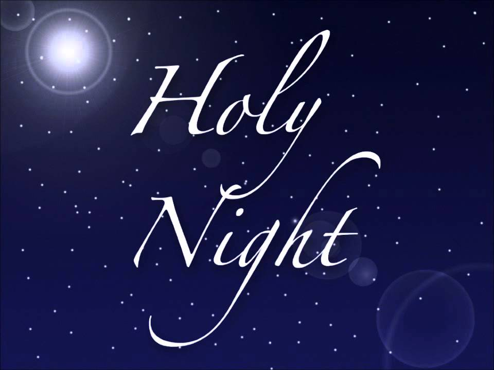Perry Como - Oh holy night Chords - Chordify