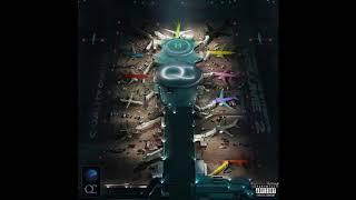 Quality Control, City Girls, Saweetie - Come On ft. DJ Durel (Clean Version)