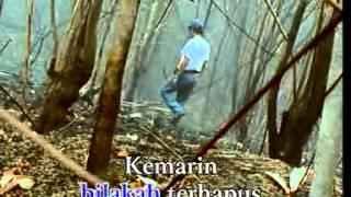 vuclip Menangis - Franky Sahilatua