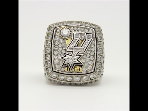 2014 San Antonio Spurs National Basketball World ...  2014 San Antoni...
