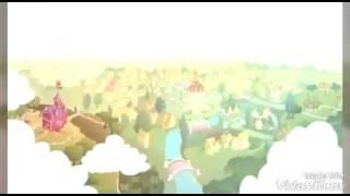 Mlp Türkçe La la la şarkısı