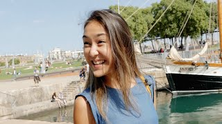 Living in Barcelona: An Insider's Fresh Perspective