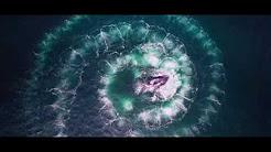 Terra X: Sieben Kontinente - ein Planet Season 1 Episode 1 - FULL EPISODE