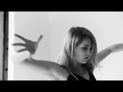 LOST // Liza Anne (Official Video)