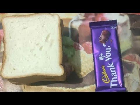 5-minutes-evening-snacks-recipe-|-crispy-&-sweet-bread-snacks|-lockdown-recipes-|-instant-snacks-tip