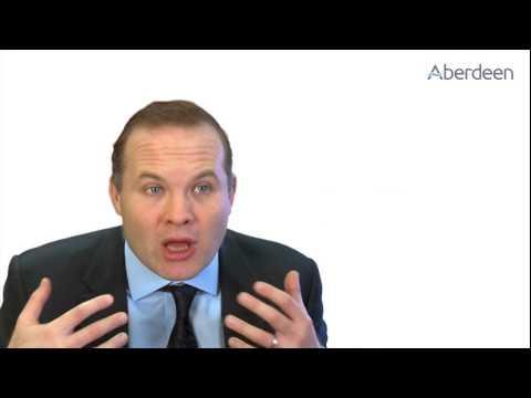 Asset Management   Group Home   Aberdeen Asset Management