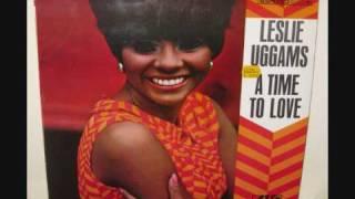 Leslie Uggams - A Lover
