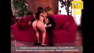 Порно джесики и михаэля