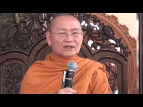 Cốt Lõi Đạo Phật   Hòa Thượng Viên Minh