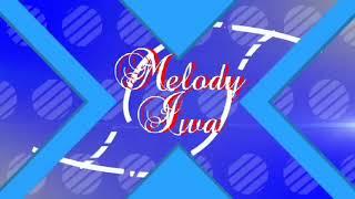Keloas Karaoke Dangdut Koplo Pongdut