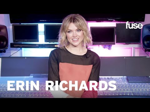Gotham's Erin Richards On Barbara's Upcoming Transformation