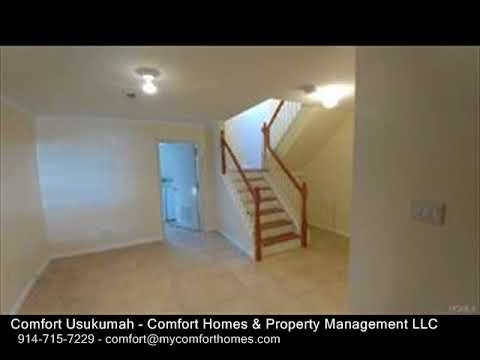1  Crosby  Place , New Rochelle NY 10801 - Real Estate - For Sale -