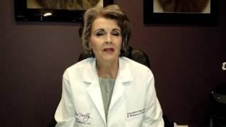 #TuesdayTestimonial--CBD oil and COPD