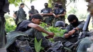 Video Tragedi Berdarah Di Lahad Datu,Sabah, Malaysia Mac 2013 download MP3, 3GP, MP4, WEBM, AVI, FLV April 2018