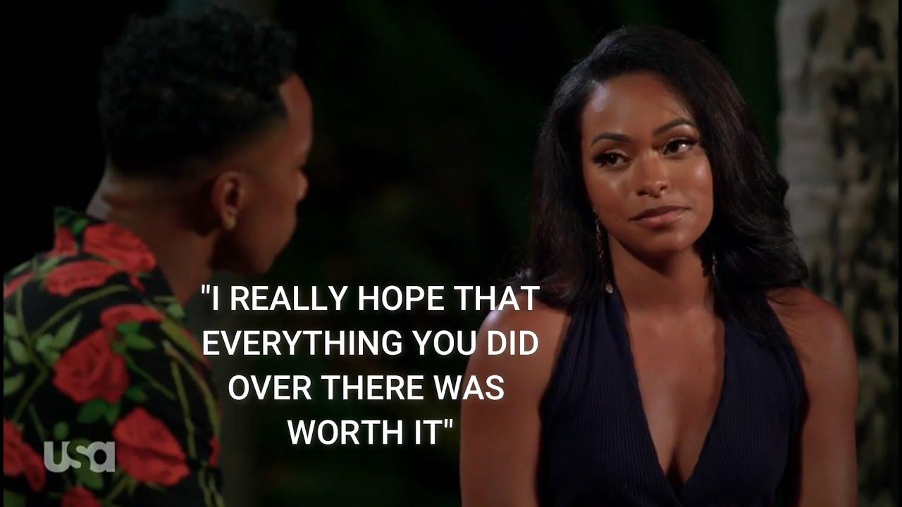 Download Temptation Island Season 3 Episode 10 Review