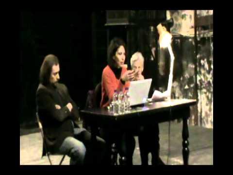 Autonomy, Labour and the Political Economy of Social Media_Tiziana Terranova_part 1