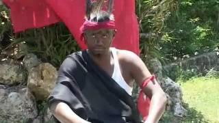 Tumekosa - Kwaya ya Mt.Augustino Mavurunza