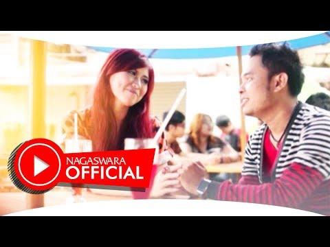 D'rama - Maaf (Official Music Video NAGASWARA) #music