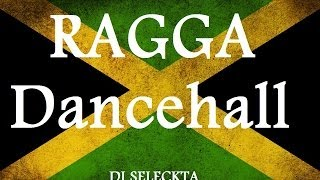 RAGGA DANCEHALL 2014 MIXXxX / RAGGAE DANCEHALL MIX 2014/BOB MARLEY-RICHIE SPICE-JAH MASON-SIZZLA-