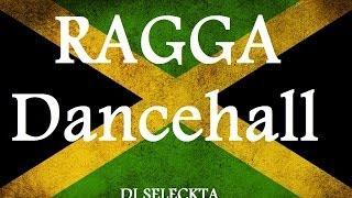 RAGGA DANCEHALL 2014 MIXXxX / RAGGAE DANCEHALL MIX 2014/BOB MARLEY-RICHIE SPICE-JAH MASON-SIZZLA- - Stafaband