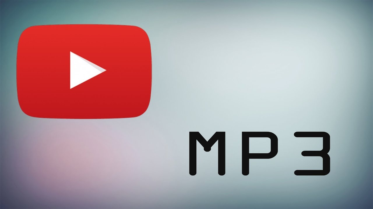 mp3 da youtube con copertina