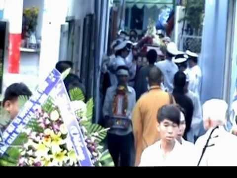 Video Le Tang Than Mau Anh Duong Van Gau