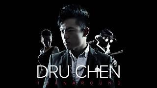 Gambar cover Dru Chen - Turnaround [Official Single Edit]