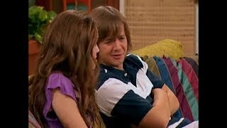 Hannah Montana S02E06 You Gotta Not Fight for Your Right to Party