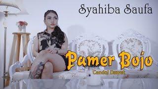 Download Syahiba Saufa - PAMER BOJO   |   Cendol Dawet
