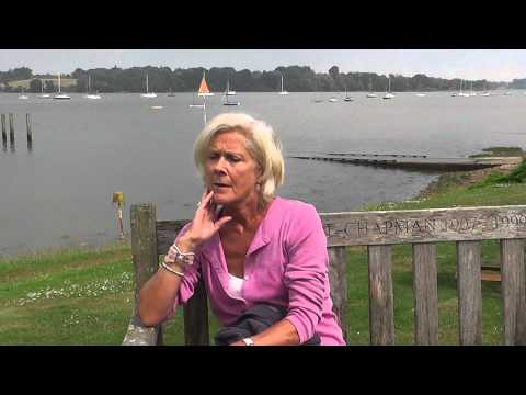Introducing Success After Stroke Suffolk