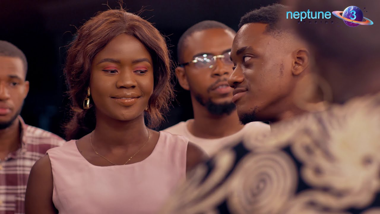 Download Exes and Bows | Table for Two: A Series of First Dates - EP10 (Series Finale)