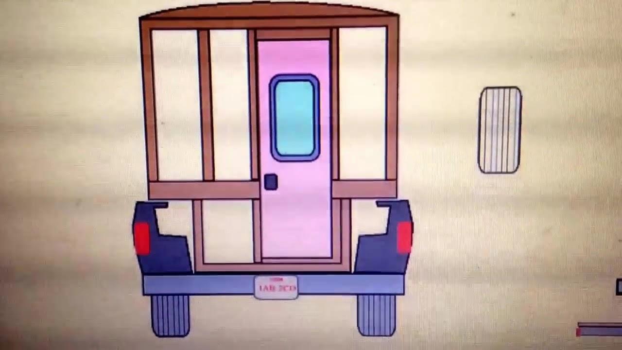 Truck Camper Plans Build Yourself: Truck Camper Plans