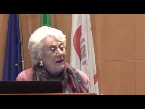 Roma 17-11-16 Autority e Consumatori: Dalla sharing alla social economy - Consumers Forum