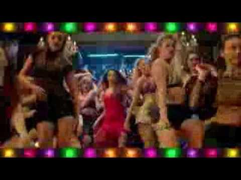 Cheez Badi Lyrical Video Machine Mustafa Kiara Advani Udit Narayan Neha Kakkar T Series10Youtube