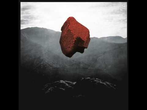 Download Maceo Plex - The Tesseract (Original Mix)[Ellum]
