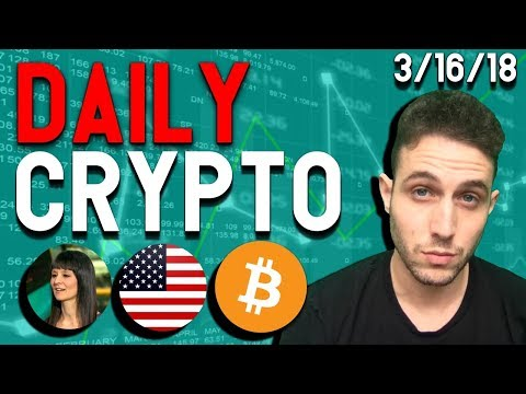 Daily Crypto News: Bitcoin Lightning Network, Tax Breaks, US Congress FUD