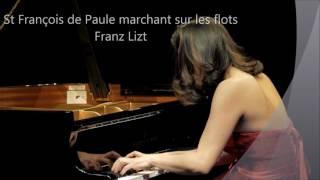 Lysianne Chen, piano