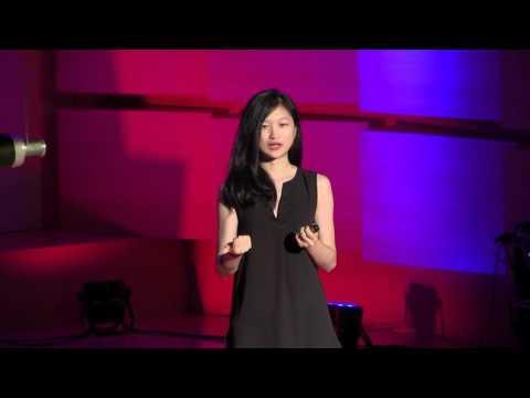美感就在你身邊 | Jiajiach | TEDxDongWuU