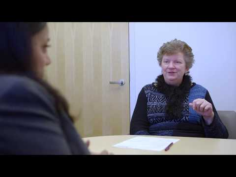 Cleveland Clinic Akron General Bariatric Weight Loss Procedure Online Seminar