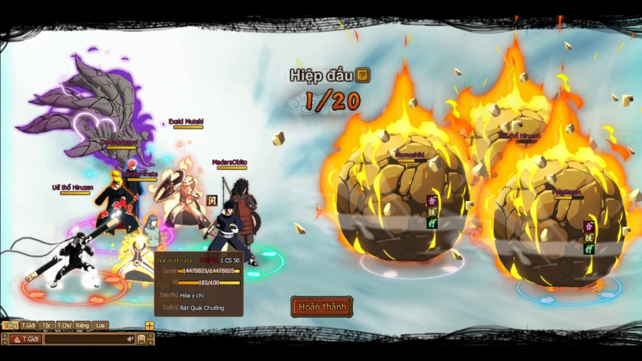 568Play Naruto Elite Match madara&obito 28-3-2017 Anime Ninja Ninja Classic  Ultimate Ninja