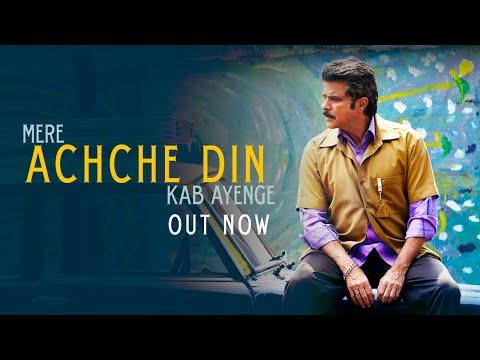 Achche Din Video Song - Fanney Khan