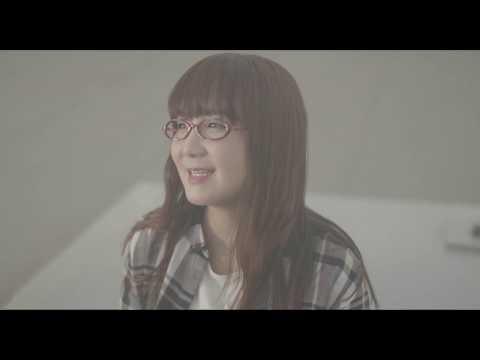 奥 華子「はなびら」Music Video映画『殺さない彼と死なない彼女』Ver.