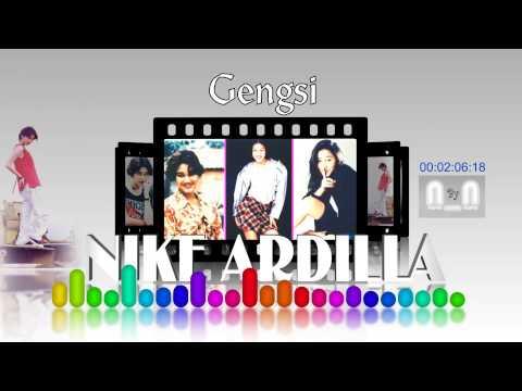 Nike Ardilla - Gengsi