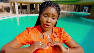 Download IREMA BY SHIRU WA GP OFFICIAL  (skiza 9045969) MP3 song and Music Video
