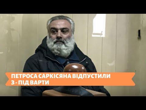 Телеканал Київ: 10.12.19 Столичні телевізійні новини 07.00
