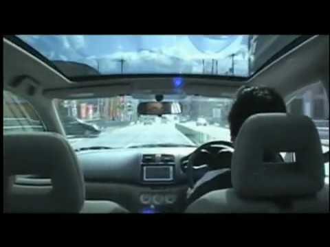 Kyoto-Smart-Drive.mobile