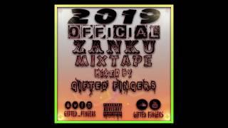 2019-official-zanku-mixtape-ft-zlatan-ibile-chinko-ekun-davido-kiss-daniel-burna-boy-more