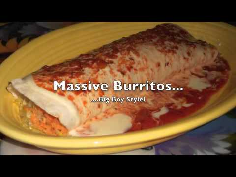 El Maguey Mexican Restaurant Coupon (Concord Plaza, St. Louis, MO)