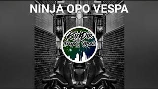 Download lagu Ninja Opo Vespa Nella Kharisma MP3